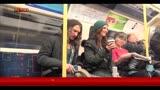 28/12/2013 - Arriva il treno veloce e Camden rischia di sparire