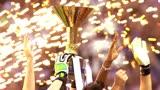 28/12/2013 - Buffon, uno sguardo alla Juventus tra Europa e futuro
