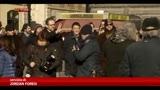 29/12/2013 - Governo, Renzi: con Letta e Alfano non ho niente in comune