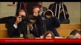 29/12/2013 - Letta guarda al patto del 2014 con Renzi e Alfano