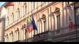 29/12/2013 - Crisi, Grillo: Solo sciocco ottimista può negare la realtà