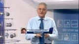 """30/12/2013 - Schumacher, dottor Sacchelli: """"Quadro clinico difficile"""""""