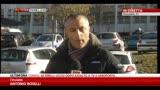 30/12/2013 - Schumacher, i medici: il quadro è grave