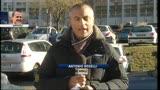 30/12/2013 - Schumacher, ultimi aggiornamenti da Grenoble
