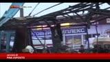 30/12/2013 - Russia, escalation di violenza a poche settimane da  Sochi