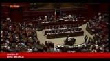 31/12/2013 - Renzi: non si andrà al voto ma Governo cambi passo