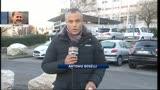 31/12/2013 - Schumacher, condizioni ancora criticissime