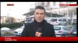 31/12/2013 - Schumacher, la situazione rimane critica