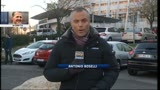31/12/2013 - Schumacher, cambio di programma: alle 11 conferenza stampa