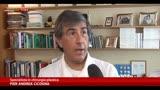 31/12/2013 - Chirurgia estetica, aumento delle offerte low cost