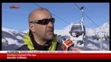 31/12/2013 - Difendersi dalle valanghe, il commento di Mauro Cornaz