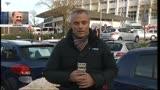 31/12/2013 - Giornalista si veste da prete per avvicinarsi a Schumacher