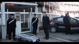 31/12/2013 - Collegno, uomo uccide moglie, suocera, figlia e si suicida