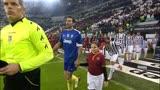 05/01/2014 - Juventus-Roma 3-0