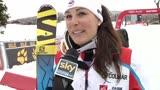 Sochi 2014, gli atleti hanno paura