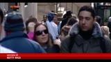 08/01/2014 - Famiglia: in USA ok cognome madre, in Spagna doppio cognome