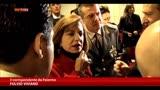 11/01/2014 - Mafia, Messina Denaro prepara attentato contro PM Principato