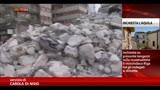 12/01/2014 - Terremoto L'Aquila, tutti gli scandali della ricostruzione