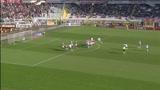 12/01/2014 - Torino-Fiorentina 0-0
