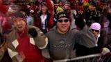 Spettacolo e adrenalina:lo snowboard dà appuntamento a Sochi