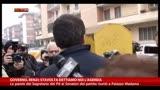 15/01/2014 - Governo, Renzi: stavolta dettiamo noi l'agenda