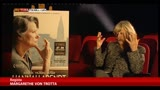 """Hanna Arendt"", dal 27 gennaio al cinema"