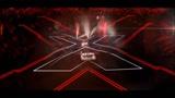 X Factor Usa 3: puntata 10