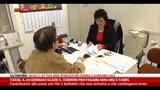 19/01/2014 - Tasse, 24 Gennaio scade termine per pagare mini Imu e Tares