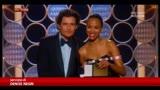 Golden Globes, tutti i film in gara