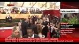 SAG Awards, a Hollywood gli attori premiano i colleghi