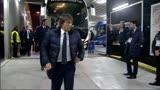 20/01/2014 - La Juve annienta anche la Samp, bianconeri sempre a +8