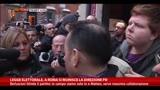 20/01/2014 - Legge elettorale, Pittella: Non vogliamo più larghe intese