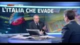 23/01/2014 - Evasione fiscale, intervista al Col. Giuseppe Arbore