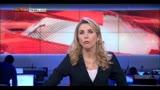 23/01/2014 - Ruby Ter, Berlusconi indagato insieme a Longo e a Ghedini