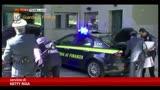23/01/2014 - Evasione fiscale 2013, Guardia di Finanza scopre 51 miliardi