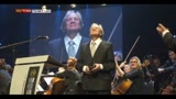 Scomparsa Ortolani, Avati: cultura musicale straordinaria