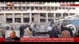 24/01/2014 - Serie di attentati al Cairo, almeno 19 morti e decine feriti