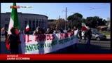 28/01/2014 - Forconi, Ferro: vogliamo risposte o sarà il caos