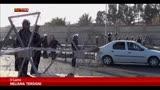 28/01/2014 - Egitto,Morsi a processo:abbasso i militari, io il presidente