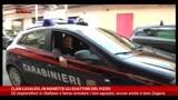 28/01/2014 - Clan Casalesi, in manette gli esattori del pizzo
