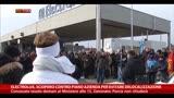 28/01/2014 - Electrolux, ministro Zanonato convoca tavolo per fare punto