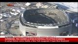 30/01/2014 - Superbowl, tra 4 giorni la sfida di football più attesa