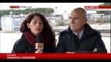30/01/2014 - Stabilimento FIAT Cassino, le parole di Francesco Giangrande