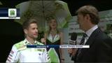 30/01/2014 - MotoGp, il Gresini Day