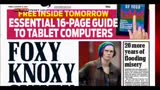 31/01/2014 - Rassegna stampa internazionale (31.01.2014)