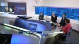 """31/01/2014 - Inter, Mazzarri e Thohir: """"Ottimo rapporto"""""""