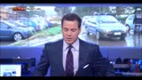 31/01/2014 - Maltempo, inviate video e foto a news@skytv.it