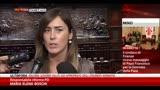 31/01/2014 - Legge elettorale, in aula alla camera dall'11 Febbraio