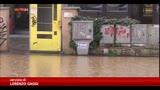 Maltempo, nel weekend emergenza in sei regioni italiane