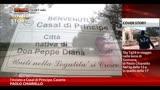 03/02/2014 - SkyTG24 in viaggio nelle terre di Gomorra. VIDEO